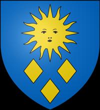 Auzeville-Tolosane
