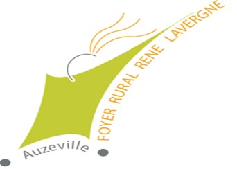Logo foyer rural