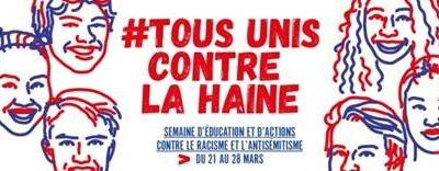 """Auzeville-Tolosane gagne le concours """"tous pareils tous différents"""""""
